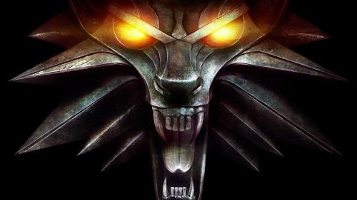 Los desarrolladores de 'The Witcher' preparan nuevo juego para mobile
