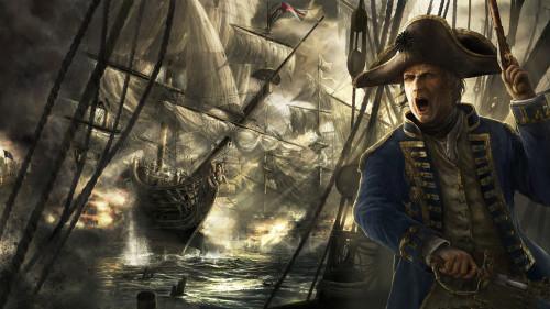 'Age of Empires: World Domination' llega a tu tablet con un nuevo trailer