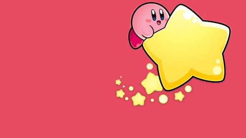 Ficha 'Kirby: Triple Deluxe'