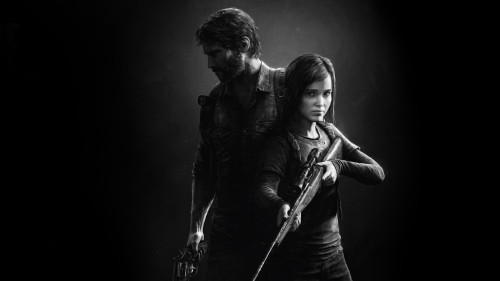 Lanzan primer trailer de 'The Last of Us Remastered'