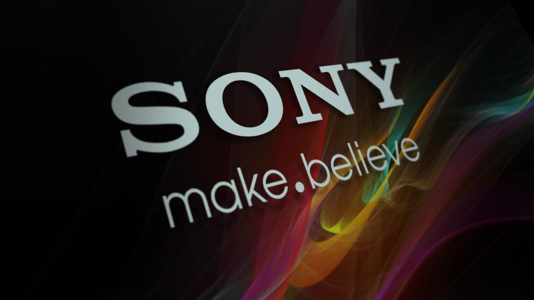 Sony anuncia a Sebastián Campa como nuevo Presidente de Sony Argentina