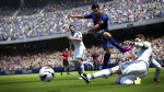 Fifa-14-Gameplay-HD-Wallpaper