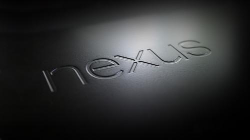 La nueva tablet Nexus 8 sería presentada en el congreso de Google
