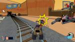 baja_celdamagehd-screen03_28934