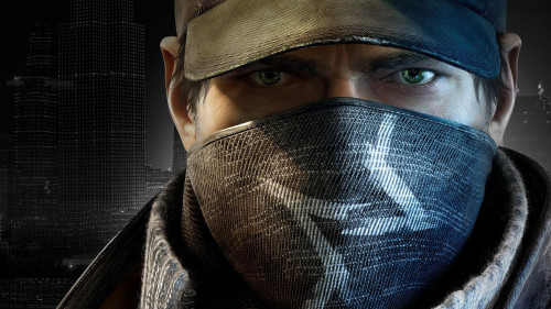 Watch Dogs 2® ya está disponible para PlayStation 4 y Xbox One