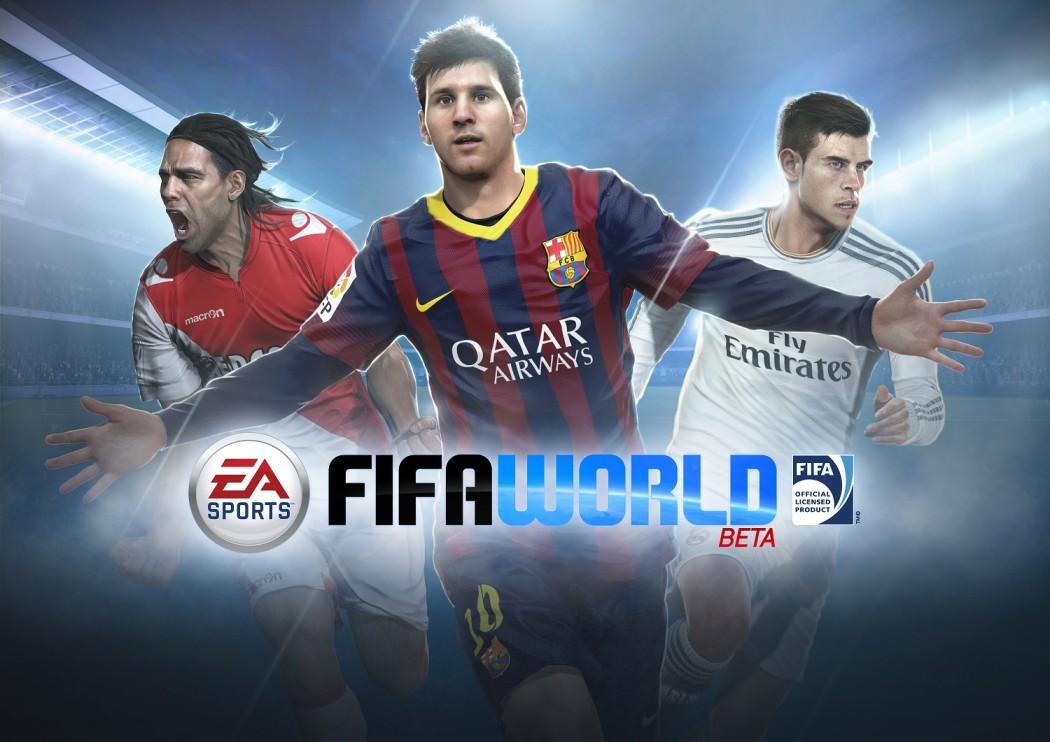 fifa_world_key_art