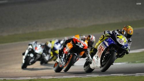 Ficha 'MotoGP 14'