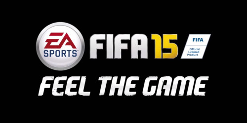 FIFA15-feel-the-game-660x330