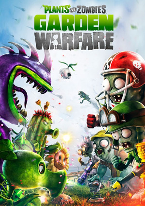 Plants_vs._zombies_Garden_Warfare_cover