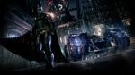 baja_batman-arkham-knight