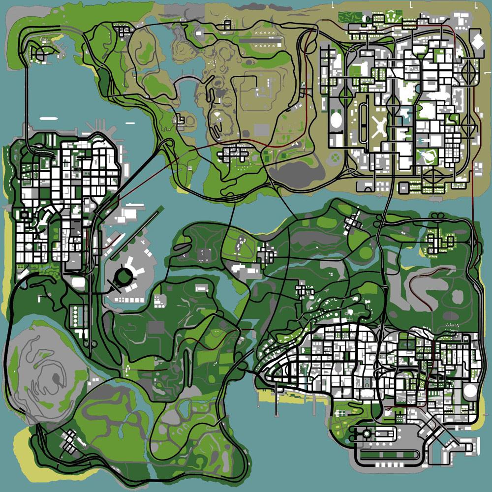 baja_sanandreas_map