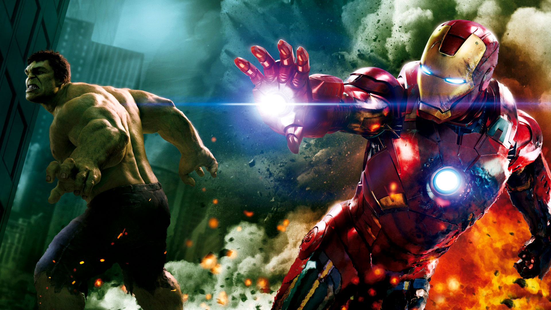 Marvel heroes 2015 ionic gamers marvel heroes es un free to play