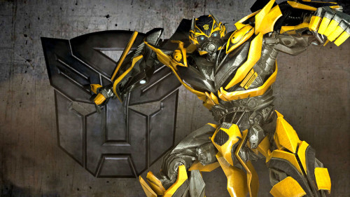 Ficha 'TRANSFORMERS: Rise of the Dark Spark'