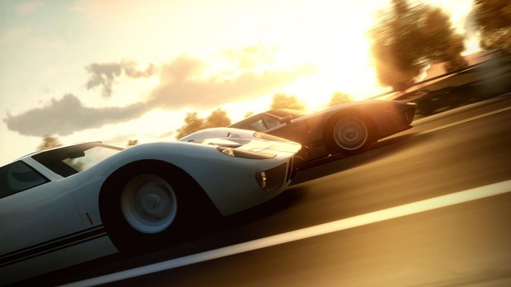 'Forza Horizon 2' llegará a Xbox One y Xbox 360 a finales de este año