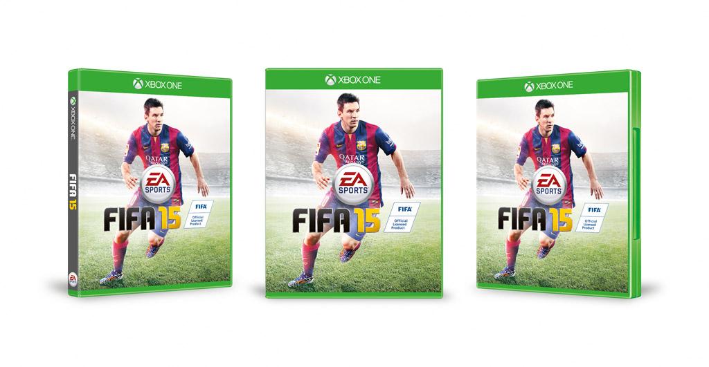 FIFA15xone3DPFTglobal_WCB_RGB