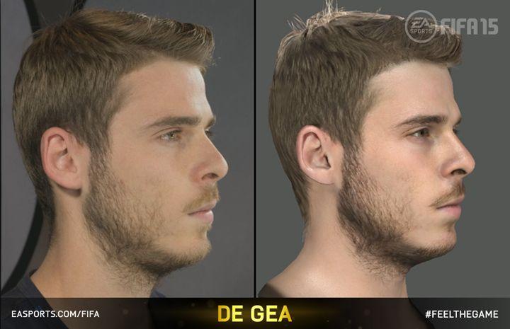 fifa15_headscan_de_gea_2