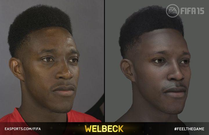 fifa15_headscan_welbeck_2