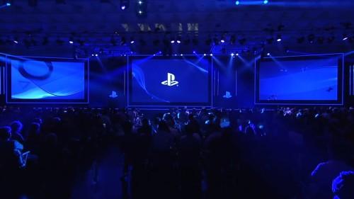Sintoniza la conferencia de EA en Gamescom 2014, Alemania