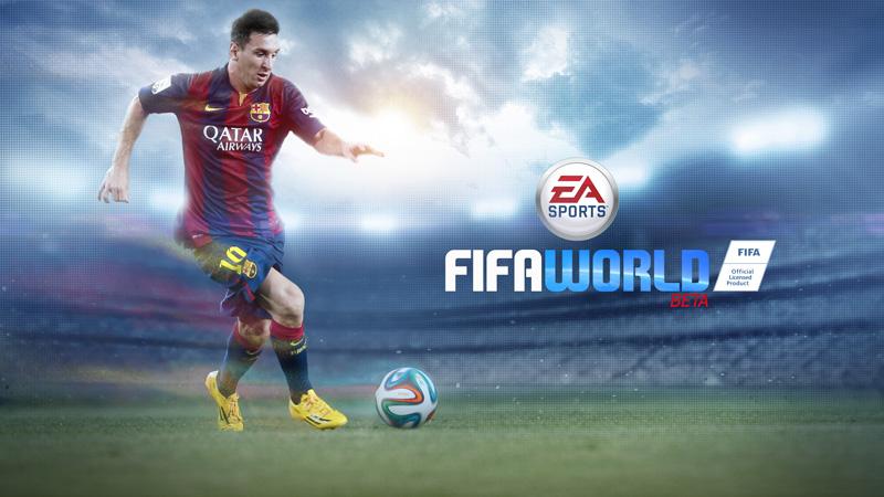 FIFA_WORLD_keyart_R90_currentlogo
