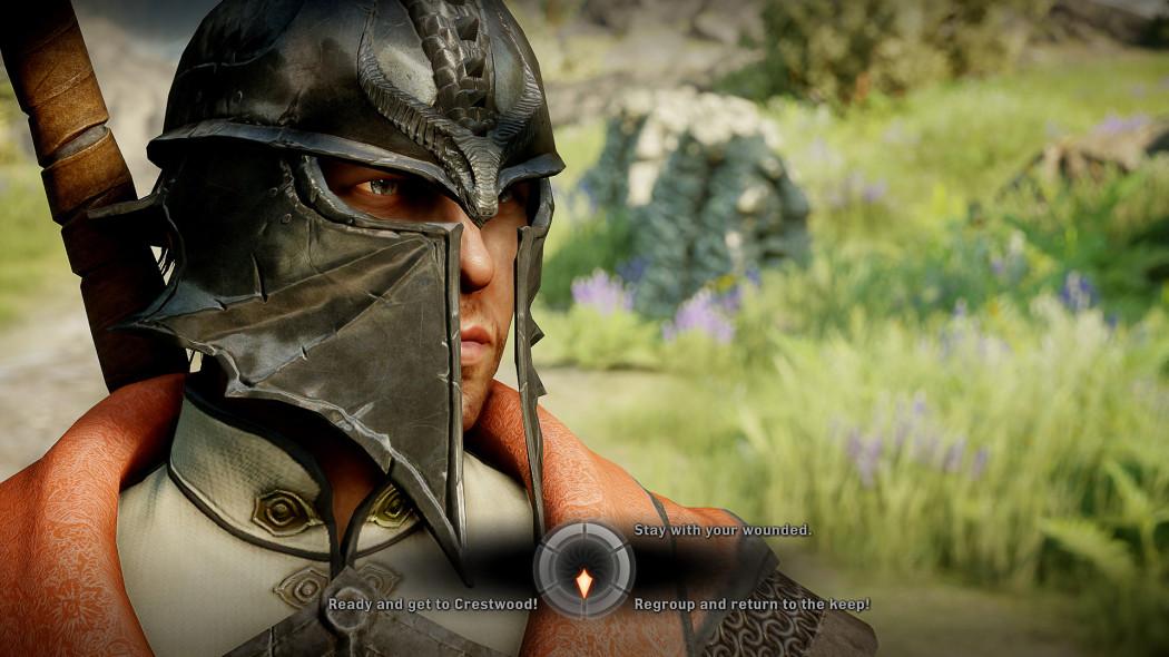baja_DAI-Inquisitor-Dialog
