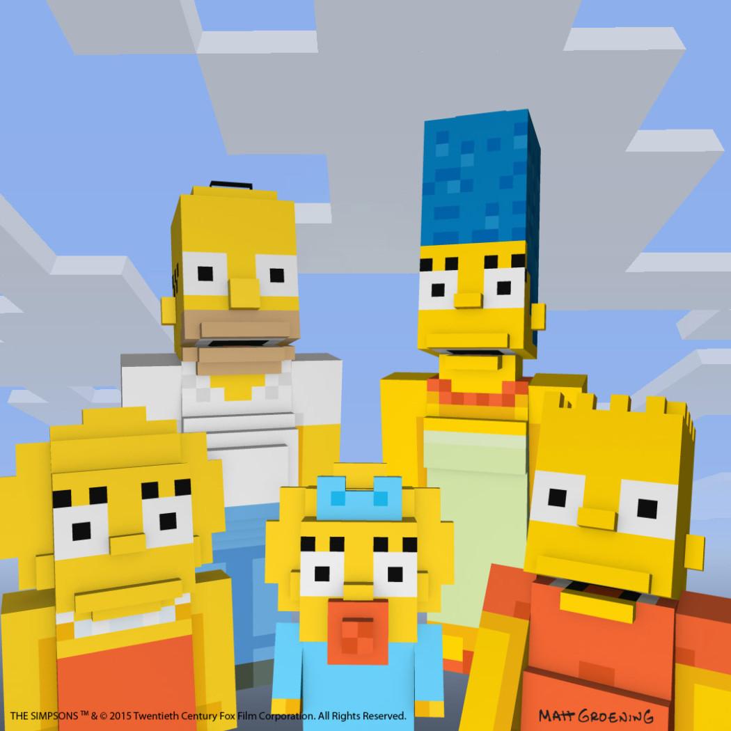 baja_SkinPack_The-Simpsons_Family_1080x1080_V6_No_Sun_B