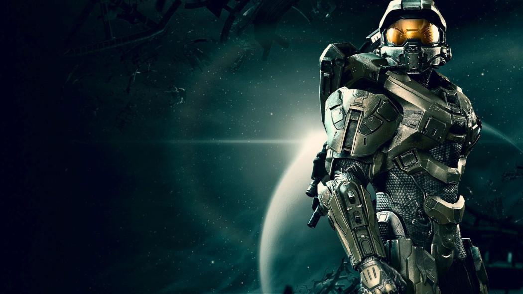 """Microsoft anuncia el Maratón """"Halo: The Master Chief Collection"""""""