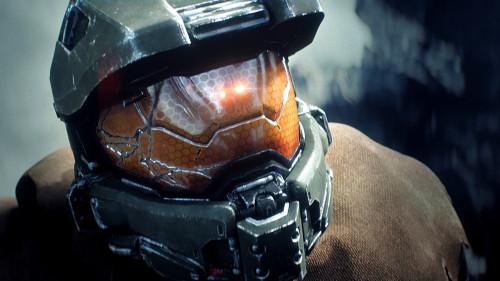 ¿Fan de Halo? Descubre más sobre el destino del Jefe Maestro en el nuevo teaser