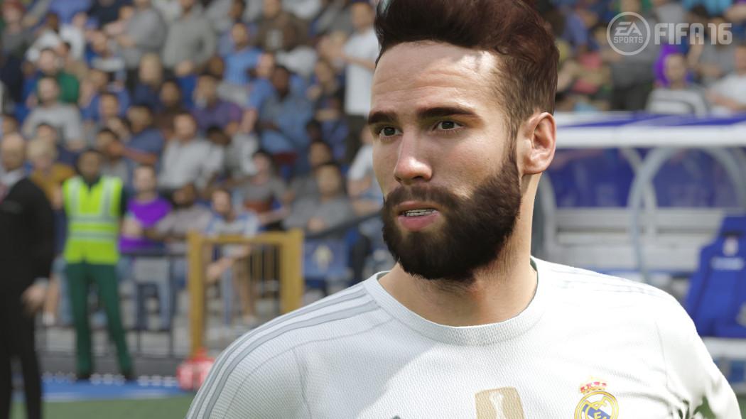 baja_FIFA16_XboxOne_PS4_RMAnnounce_Carvajal_WM