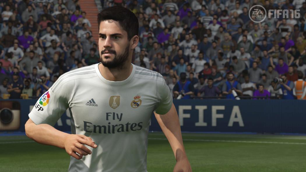 baja_FIFA16_XboxOne_PS4_RMAnnounce_Isco_WM-(2)
