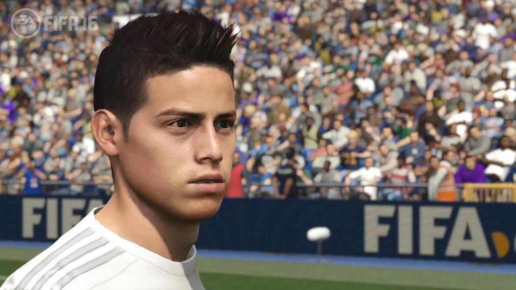 baja_FIFA16_XboxOne_PS4_RMAnnounce_JamesRodriguez_WM