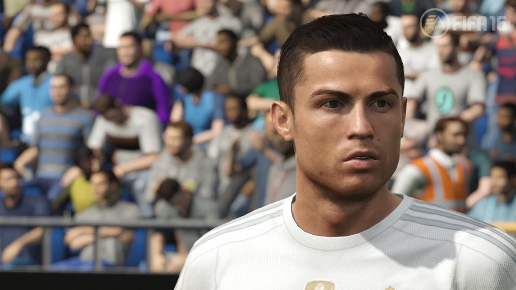 baja_FIFA16_XboxOne_PS4_RMAnnounce_Ronaldo_WM
