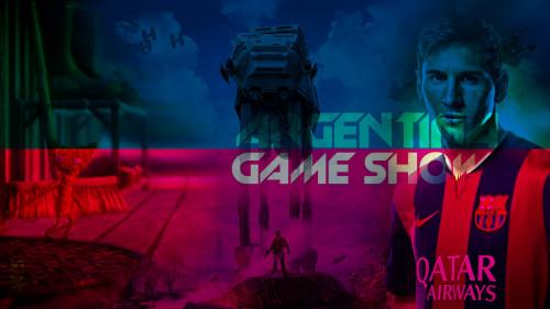 Llega 'Argentina Game Show', la exposición de Videojuegos que estabas esperando en Argentina