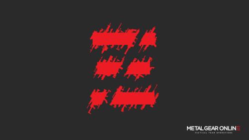 Metal Gear Online Gameplay demo | MGSV: THE PHANTOM PAIN