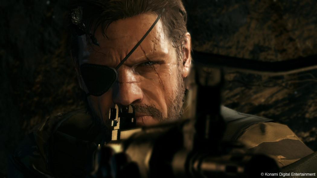'Metal Gear Online': más detalles luego de su lanzamiento