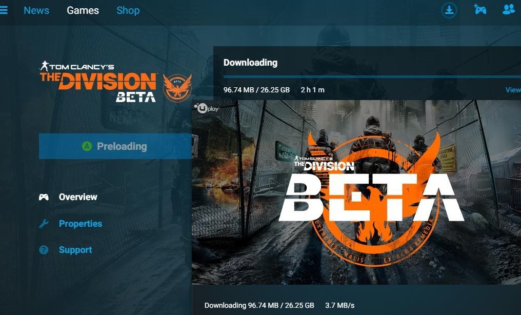 2993580-beta[1]