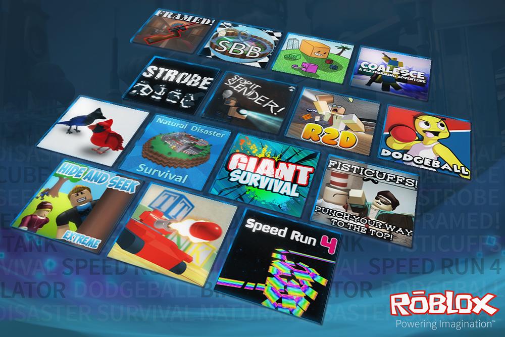 Roblox Xbox Login - Roblox Ya Está Disponible Como Descarga Gratuita En Xbox One