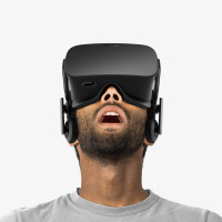 baja_Oculus-Rift-5