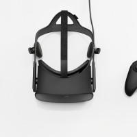 baja_Oculus-Rift-8