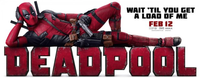 pelicula-deadpool