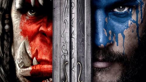 """El universo de """"Warcraft"""" llega a los cines en una película épica"""