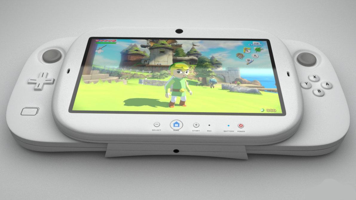 Nintendo-NX[1]