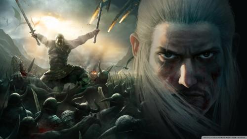 """SEGA regala tres juegos en Steam luego de """"Make War Not Love"""""""