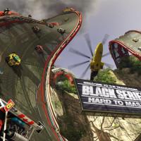 trackmania_TMT_E3_SCREEN_LAGOON1_217623