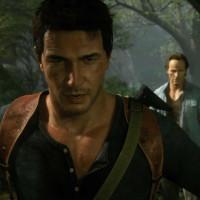Juegos gratis de PS Plus para PS4 de enero de 2020