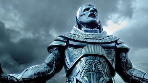 La nueva película X-Men ya tiene fecha de estreno