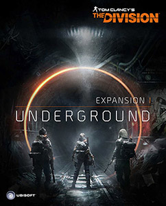 01_Underground_241889[1]