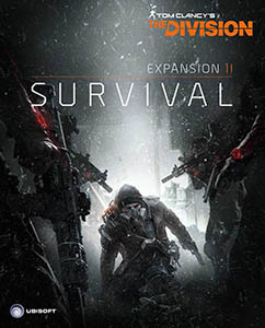 02_Survival_241892[1]