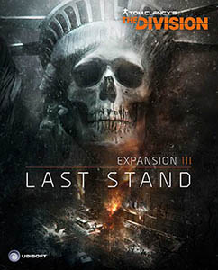 03_Last_stand_241891[1]