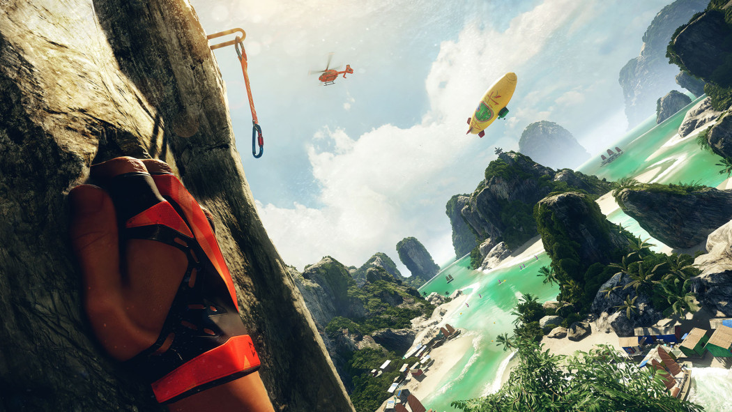 Crytek_TheClimb_Announcement_Screenshot3[1]