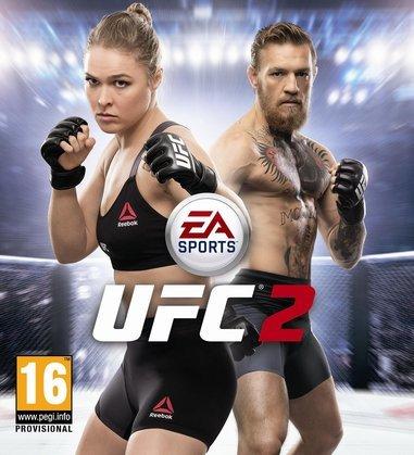 EA_Sports_UFC_2_cover_art[1]